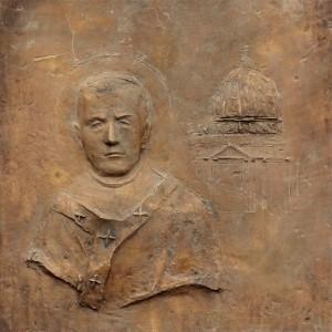 Санкт Пий X